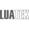 LUA TEK