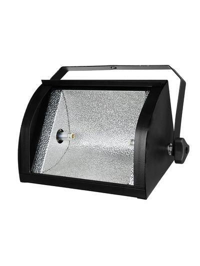 FT02-3034-REFLETOR-MINI-SET-LIGHT-CURTO-PRETO-RENI
