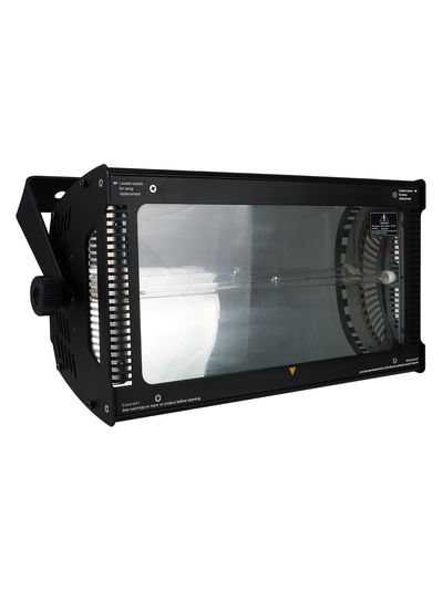 FT01-3030-STROBO-ATOMIC-3000W-COM-BLINDER-220V-ELECTRA-LIGHT