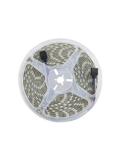 FT01-3131-FITA-DE-LED-RGB-5050-12V-5-METROS-ENTER