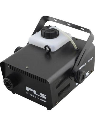 FT01-808-MAQUINA-DE-FUMACA-F-1000-127V-COM-CONTROLE-PLS