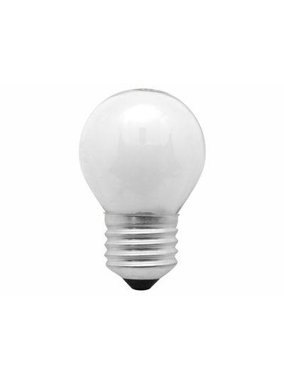 FT01-2285-LAMPADA-BOLINHA-INCANDESCENTE-25W-220V-LEITOSA-XELUX