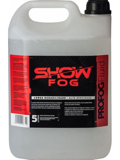 FT03-2512-LIQUIDO-FUMACA-5-LITROS-TUTTI-FRUTTI-LINHA-PRO-SHOW-FOG_Easy-Resize.com
