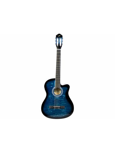 FT01-2551-VIOLAO-6-CORDAS-ACO-ELETRICO-CUTAWAY-BLUE-VCE217NC-BL-VOGGA