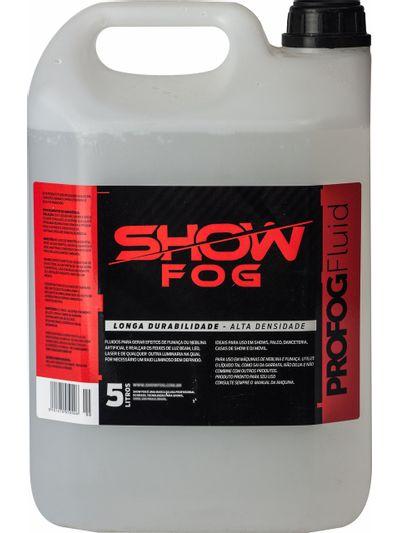 FT03-1435-LIQUIDO-FUMACA-5-LITROS-NEUTRO-LINHA-PRO-SHOW-FOG_Easy-Resize.com