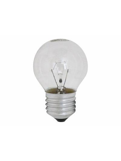 FT01-2288-LAMPADA-BOLINHA-INCANDESCENTE-25W-220V-CLARA-XELUX